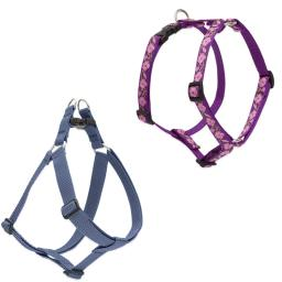 Dog Harnesses category image