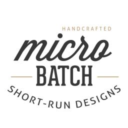 MicroBatch Designs category image