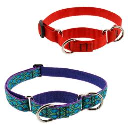 Martingale Training Collars category image