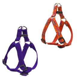 Step In Dog Harnesses category image