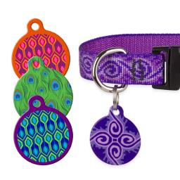 ID Tags for Dogs category image